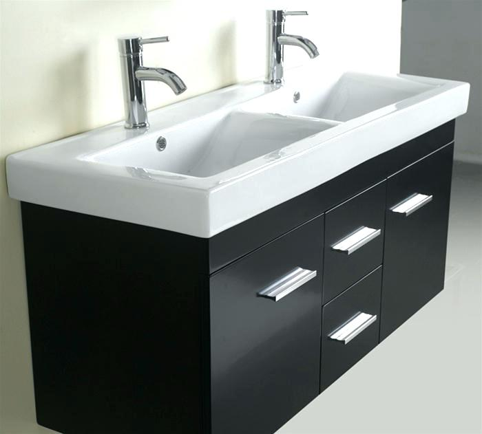 Bathroom Vanity Tops With Sink Top 36 Right Offset u2013 christuck