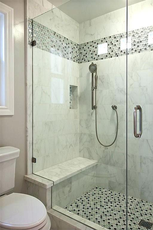 Bathroom Tile Design Ideas For Small Bathrooms Shower u2013 ajcowell.info