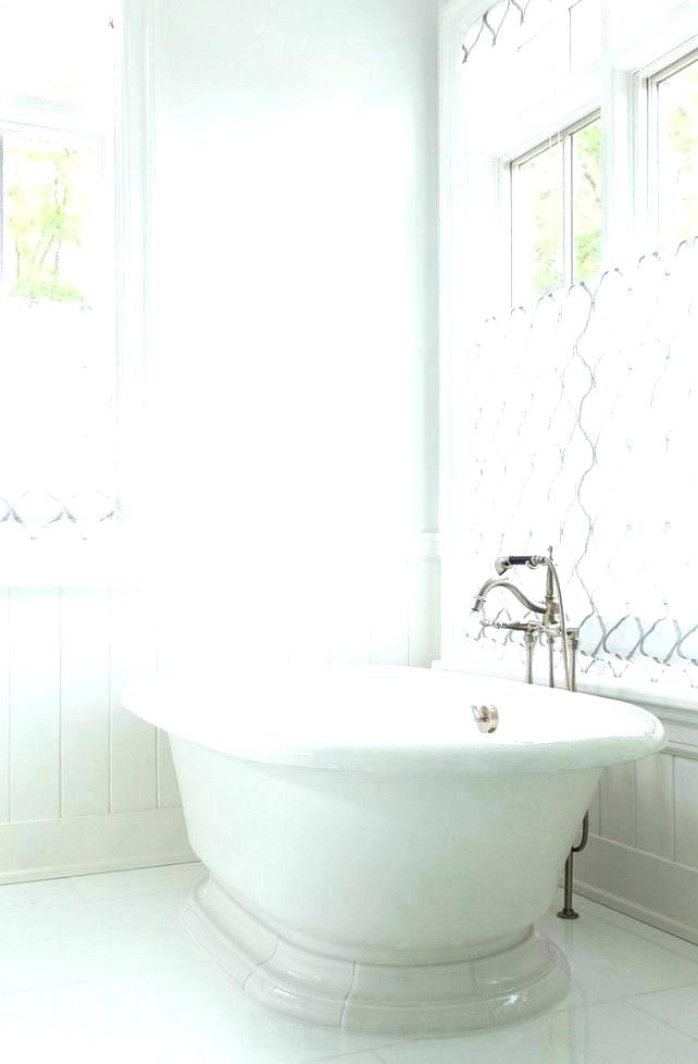 Window Blinds Ideas Best Blinds For Bathroom Bathroom Window Blinds  Bathroom Blinds Ideas Chic Bathroom Window Blinds And Shades Bay Window  Curtains Blinds