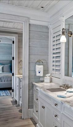 360 Best Beach Bathroom Ideas, Decor and More images | Home decor