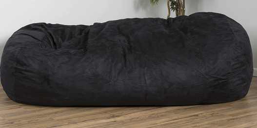 15 Best Bean Bag Chairs for Adults - Ultimate Guide