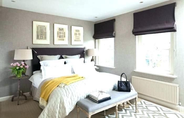 Bedroom Curtain Ideas With Blinds Single Medium Size W u2013 edu-research