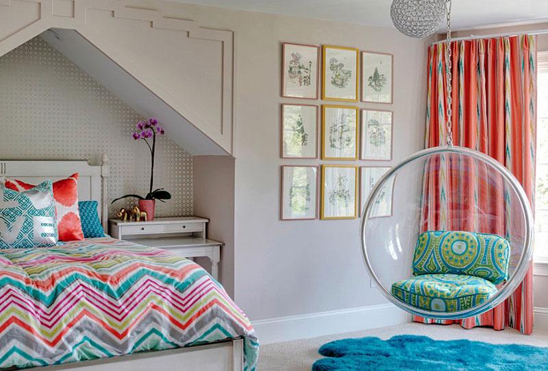 Teens Bedroom Ideas | all home interior ideas