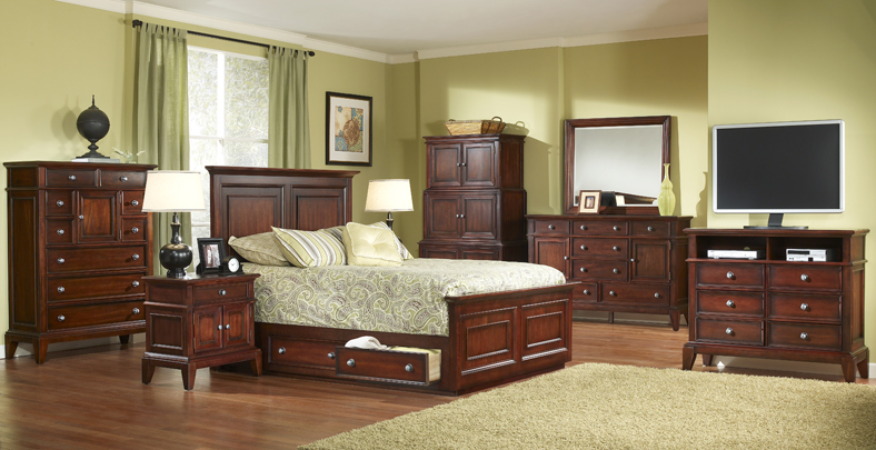 Bedroom Set With Drawers Under Bed Stun Amazon Com Hillary Eastern