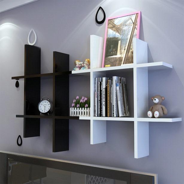 Bedroom Bedding Storage Ideas Bedroom Floating Shelves Ideas