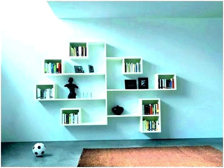 Small Bedroom Shelving Ideas Bedroom Storage Shelves Shelf Ideas For