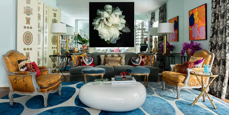 Area Rugs Living Room Incredible 33 Best Ideas For With Regard To 27