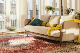 These are the best places to buy area rugs for your home 2018