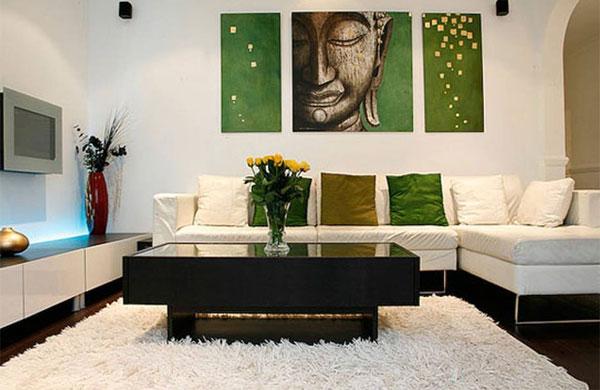 Rug Critic u2013 Top 5 Living Room Rugs