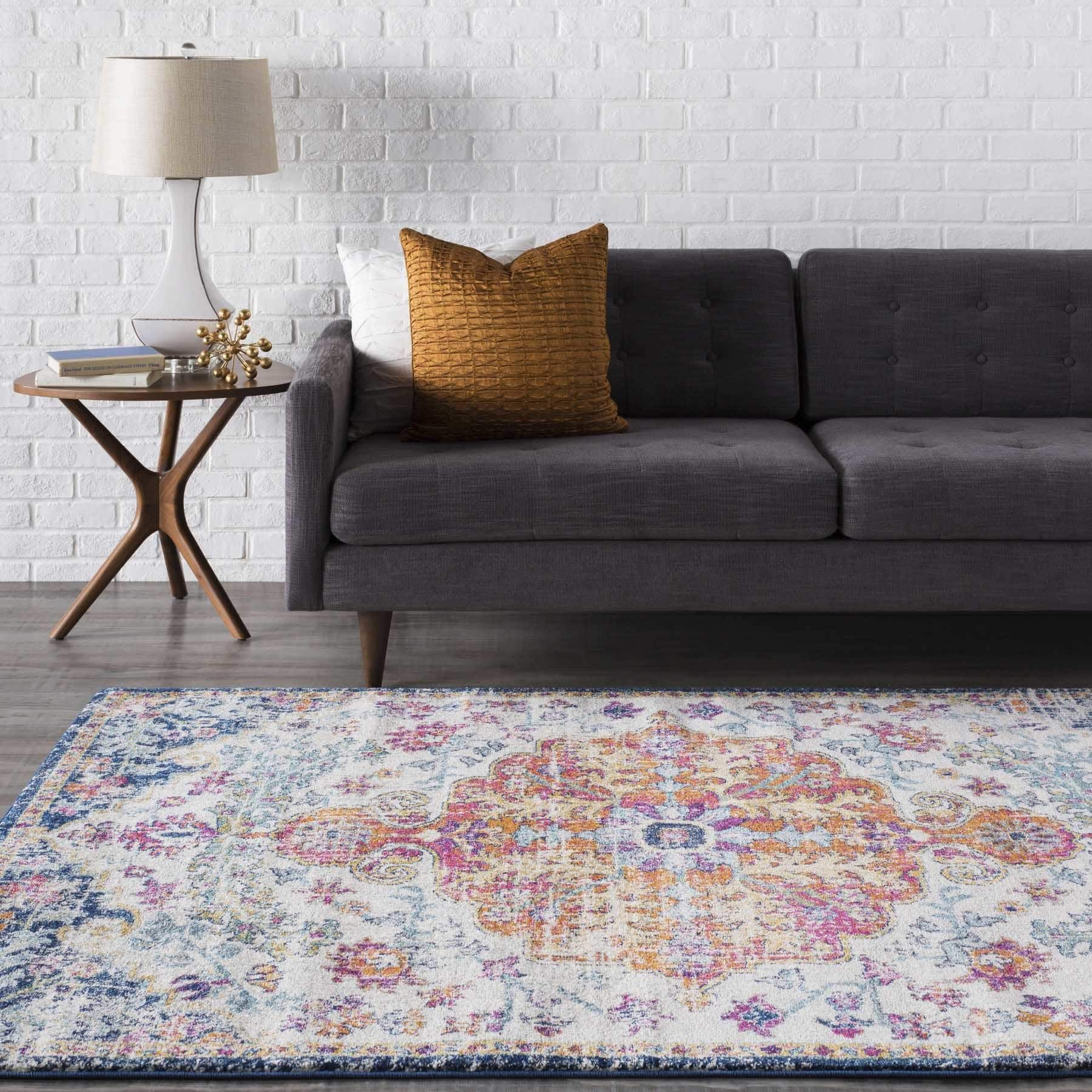 10 Best Places To Buy Cheap Rugs in 2018 - Stylish, Affordable Area Rugs