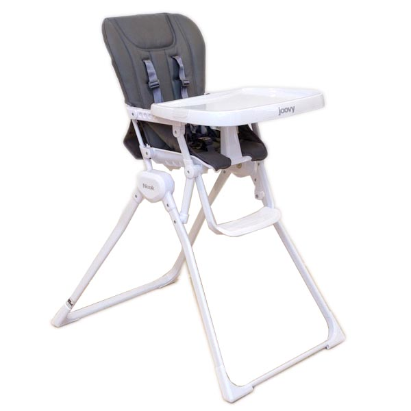 The Best High Chair of 2019 - Reviews.com
