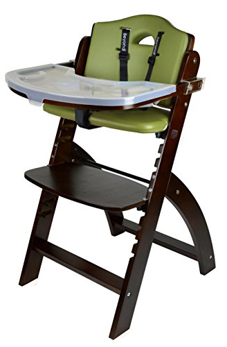 13 Best High Chairs on the Market (2019 Reviews)