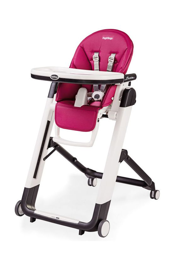 7 Best Baby High Chairs 2018 - Top Rated High Chair Reviews