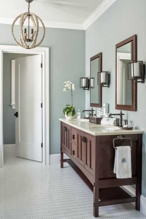 10 Best Paint Colors For Small Bathroom With No Windows u2013 Home Design
