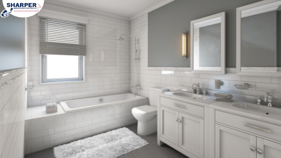 What Color Should I Paint My Bathroom? How to Choose the Best