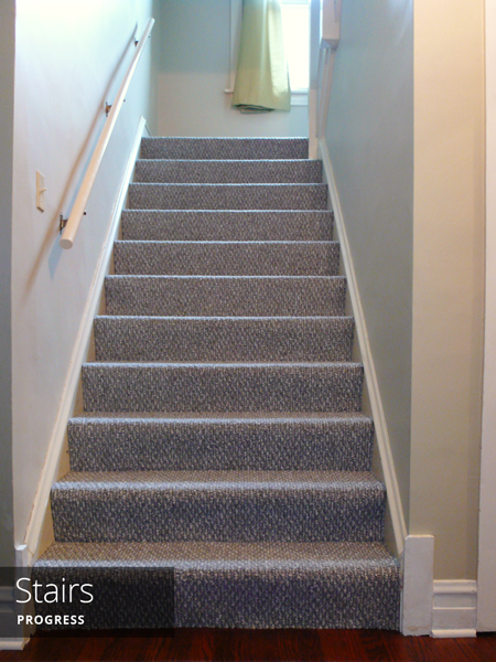 Best Type Of Carpet For Stairs And Hallway Photos Freezer