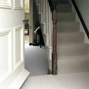 Best Carpet For Hall Stairs And Landing Photos Freezer Stair