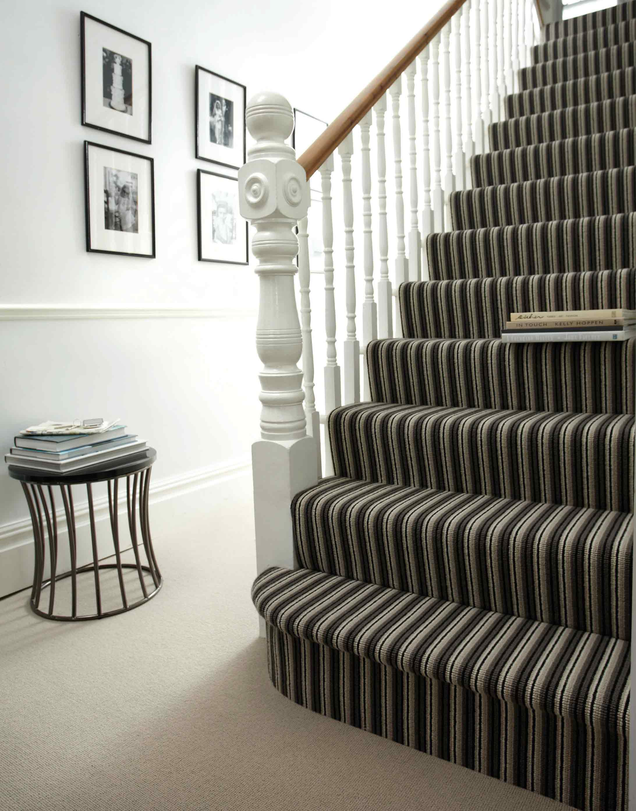 Lovely Best Carpet For Hallway And Stairs L82 In Simple Home Design Planner  with Best Carpet