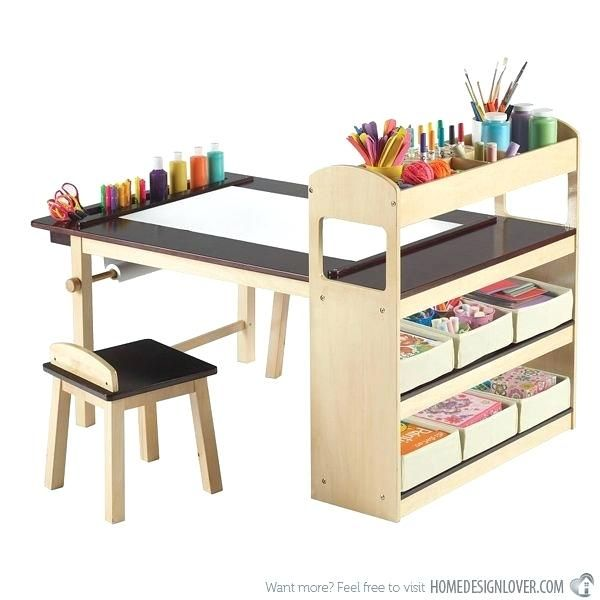 Best childrens desk best childrens desk best children desk images on child  room desks and where
