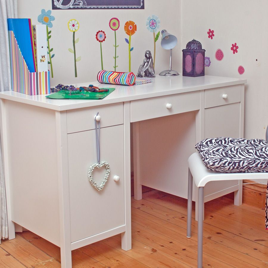 Buy the best childrens desks to study well