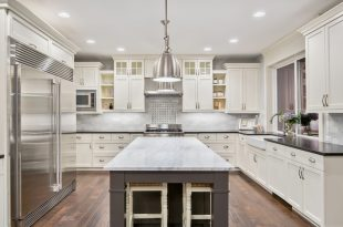 How to buy the best ex display kitchens u2013 DesigninYou
