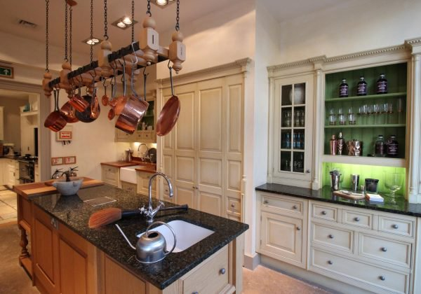 Ex Display Kitchens for Sale, Cheap Designer Kitchens at Great Prices