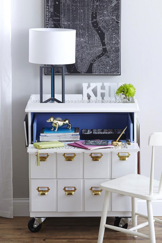 25 Best IKEA Hacks from Around the Web | HuffPost Life