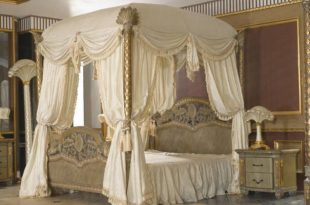 Luxury Bedding | king Size Style Bedroom Set - Top and Best Classic