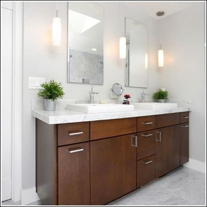 best recessed lighting for bathrooms | Bathroom Lightning in 2018