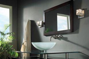 Best Bathroom Vanity Lighting - Lightology