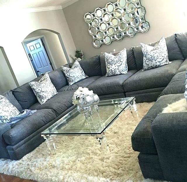 oversized comfy couch u2013 YakanWeaverShop.info