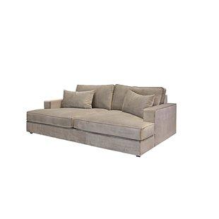 Oversized Couch | Wayfair