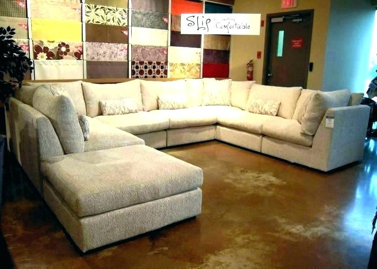 Extra Deep Couch Sectional Big Couches Living Room Deep Best Of