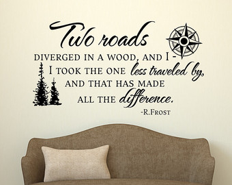 Get the best wall decal quotes for living room or bedroom u2013 DesigninYou