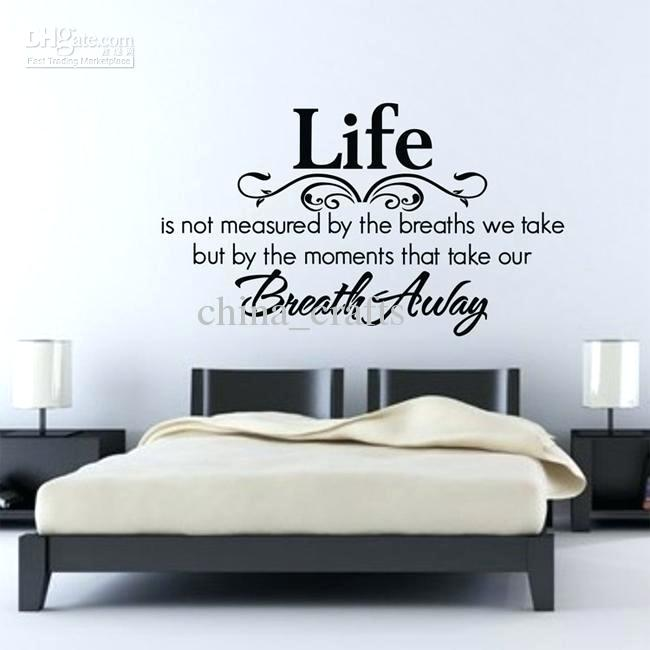 Best Wall Decals For Living Room Bedroom Wall Quotes Living Room