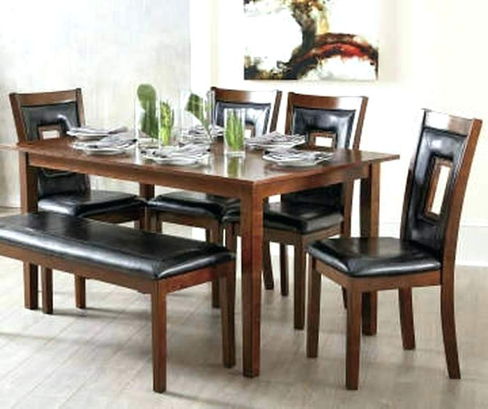 Big Lots Dining Table Glamorous Big Lots Dining Room Tables Dining