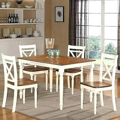 Big Lots Table Sets 5 Piece Faux Marble Pub Set At Big Lots