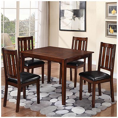 Big Lots Dining Room Furniture
