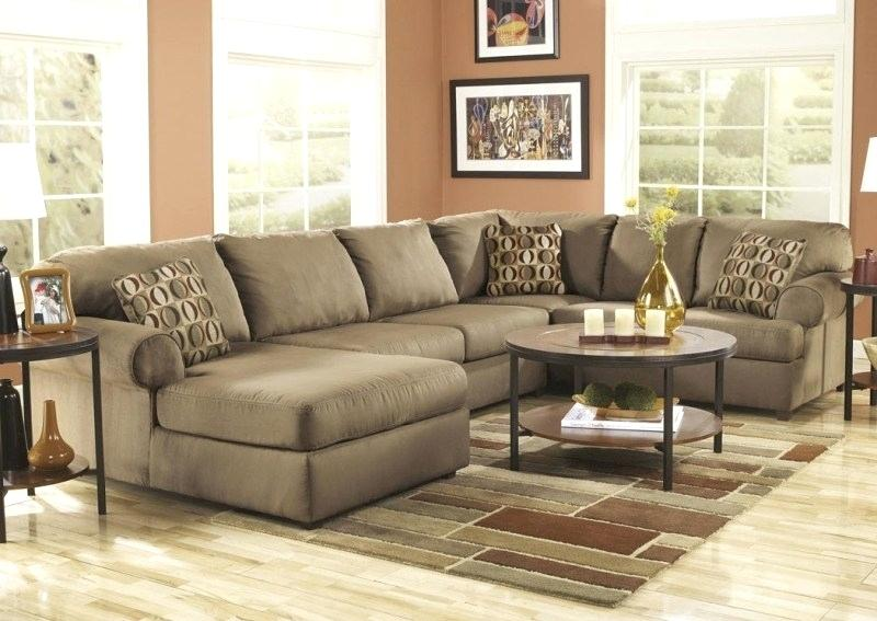 Big Lots Furniture Living Room Sets Big Lots Furniture Living Room