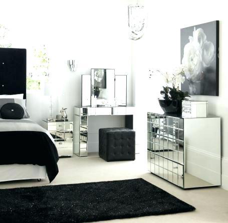Silver Bedroom Decor Silver Room Decor Silver Bedroom Decor Silver