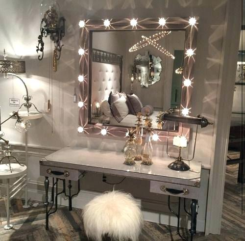 Silver Bedroom Decor Images Black White And Ideas Delectable