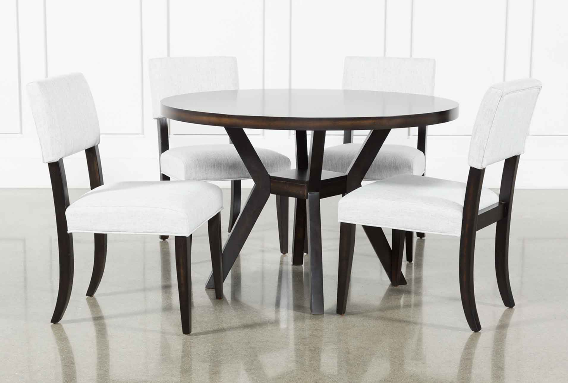 5 Piece Dining Sets | Living Spaces