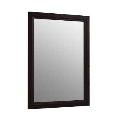 Black - Medicine Cabinets - Bathroom Cabinets & Storage - The Home Depot