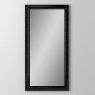 Black Medicine Cabinets You'll Love | Wayfair