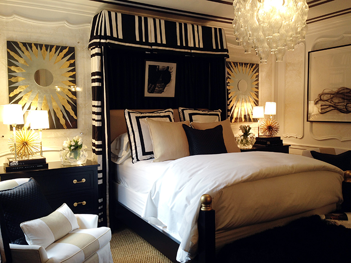 black white and gold bedroom decor u2013 Modern Home Design