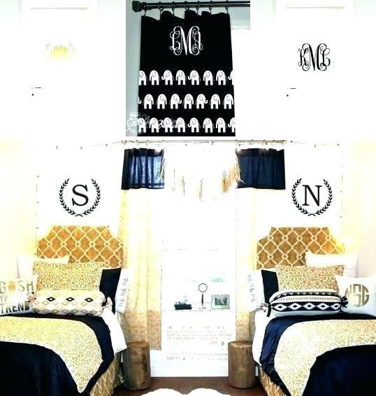 Black White Gold Bedroom Black White Grey Gold Bedroom u2013 betterhomes