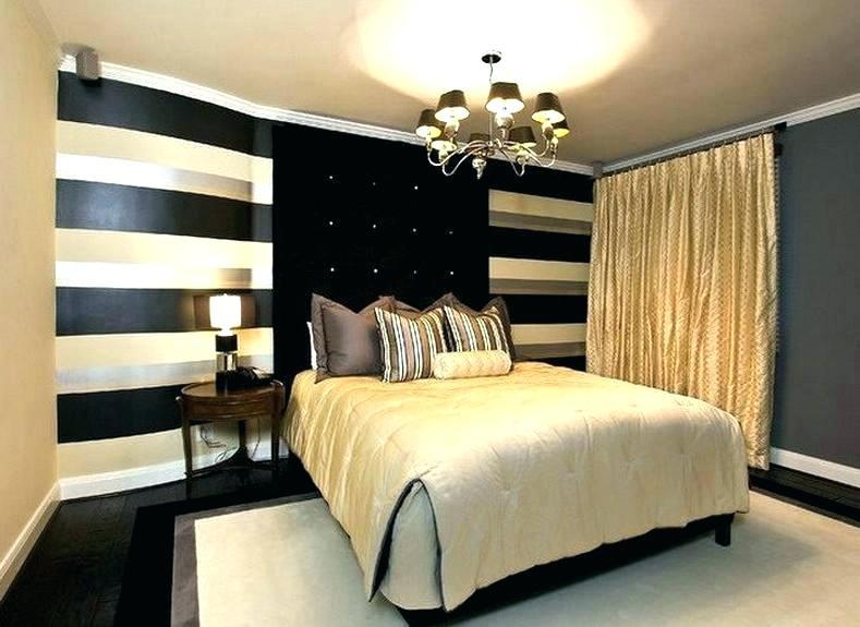 black white and gold bedroom ideas u2013 dishingitoutinthevalley.com