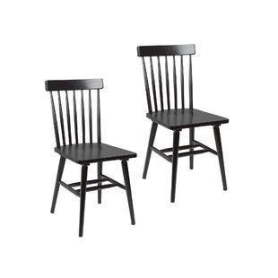 Windsor Kitchen & Dining Chairs You'll Love | Wayfair