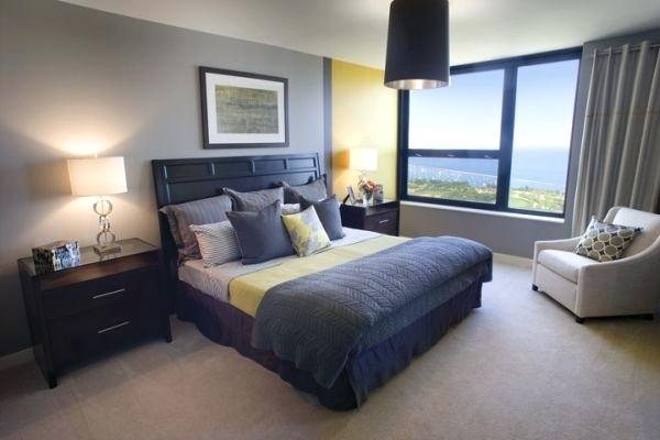 Grey And Blue Bedroom Ideas Grey Bedroom Colors And Gray Bedroom