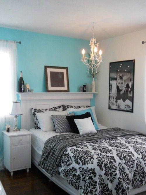 22 Beautiful Bedroom Color Schemes | DREAM HOME | Bedroom color
